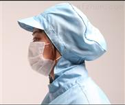 东莞防静电小工帽优质生产厂家