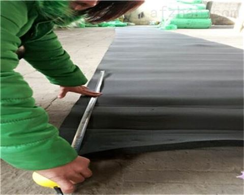 靖江市橡塑保温板生产厂家