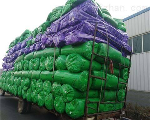 郑州市橡塑保温板生产厂家