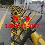 北京全自动阻车路障等级