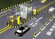 【合肥小区停车场道闸系统】合肥智能停车场收费系统