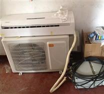 防爆格力空调分体式5P柜式