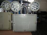 BAJ52-AL70-70X防爆应急照明灯