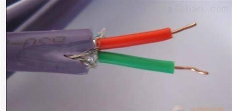 MKVVP2铜带屏蔽电缆