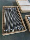 管状电加热器SRY2-220 4KW现货