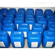 环保型-锅炉清灰剂使用方法