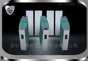 工地IC卡转闸,兼容NFC二维码平移闸厂家