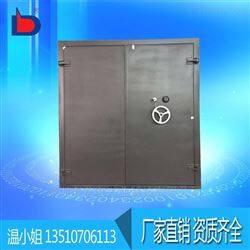 深圳 优质防水密闭门 船舱门 实体工厂直销