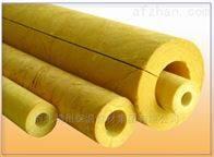 219*150mm硅酸铝岩棉复合管生产厂家