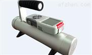 RA2000環境級便攜式輻射檢測儀