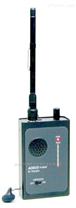 无线频率信号探测器特征