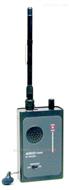 無線頻率信號探測器特征