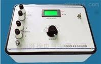 WX124C绝缘电阻表多功能试验箱