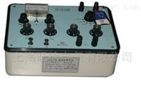 QJ24单臂电桥 电阻电桥 电阻测试仪