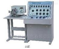 JJZ绝缘电阻表检定装置