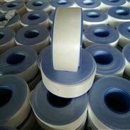 北京5公分宽四氟生料带批发价格,出厂价格