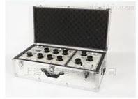 SRT-1型表面电阻测试仪屏蔽盒(正面)