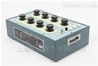 ZX119-8型兆欧表检定装置(45度)