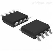 5V2.4A开关电源手机充电器方案
