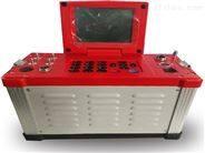 LB-62煙氣綜合測試儀