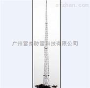 機架式防雷通信保護線路