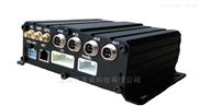 莱安高清网络编码器,HDMI编码