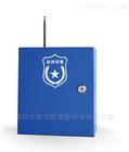 AS-9001IPTCP/IP网络报警主机