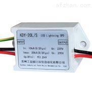 优质LED路灯防雷器