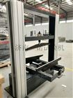 2018新款纸面石膏板抗折试验机