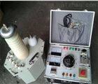 交直流两用工频耐压试验装置特价