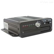 FD-M10H車載高清5路錄像機