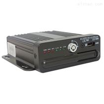 FD-M10H车载高清5路录像机