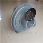TB150-5,3.7KW中国台湾全风TB150-5透浦式中压鼓风机现货