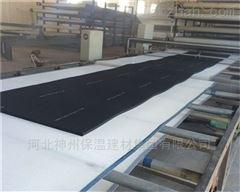 华章新型B1级橡塑板生产厂家