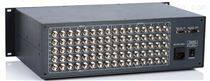 广播级AV音视频矩阵切换器