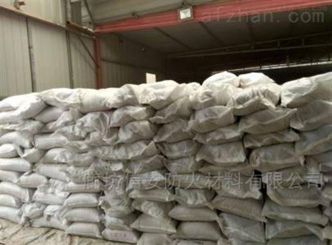 厚型钢结构防火涂料25/kg厂家,3c认证价格