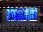 崇左市室内P4高清全彩LED全彩显示屏价格