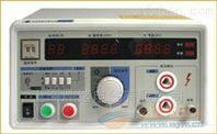 ZHZ8A型 0-5KV耐压测试仪特价