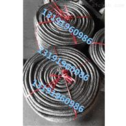 电解离子石墨接地极新疆离子软体接地产品