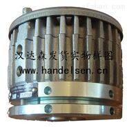 DROPSA液壓泵0644603