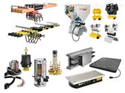 IBIS,335-0009光电传感器电缆