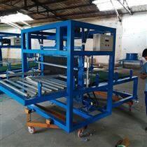 江西省贛州鵬恒廠家生產混凝土水泥發泡設備