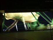 环保室内全彩 LED显示屏p3多少钱一平方?