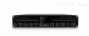 固定式同步录音录像系统