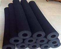 橡塑保温管(普通橡塑管规格型号)