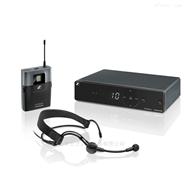 森海塞尔SENNHEISER XSW1-ME3无线头戴话筒