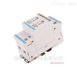 20-40kA供应地凯模块式电源防雷器SPD