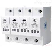 地凯模块式电源防雷器(60-80kA)SPD