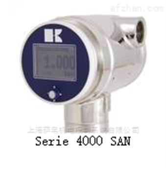 Lincoln,519-34271-2感应传感器