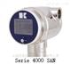 ARGO-HYTOS,V3.0730-56K1油压传动阀